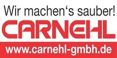 Carnehl GmbH