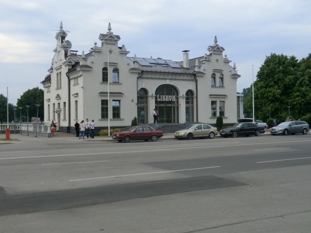 Liepaja10