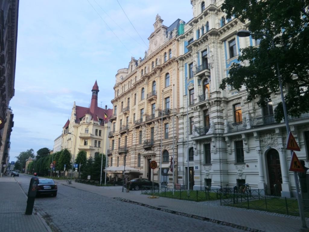 Riga11