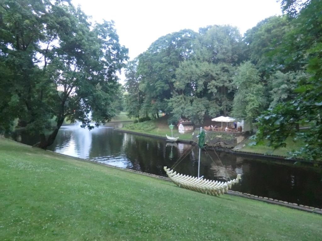 Riga12