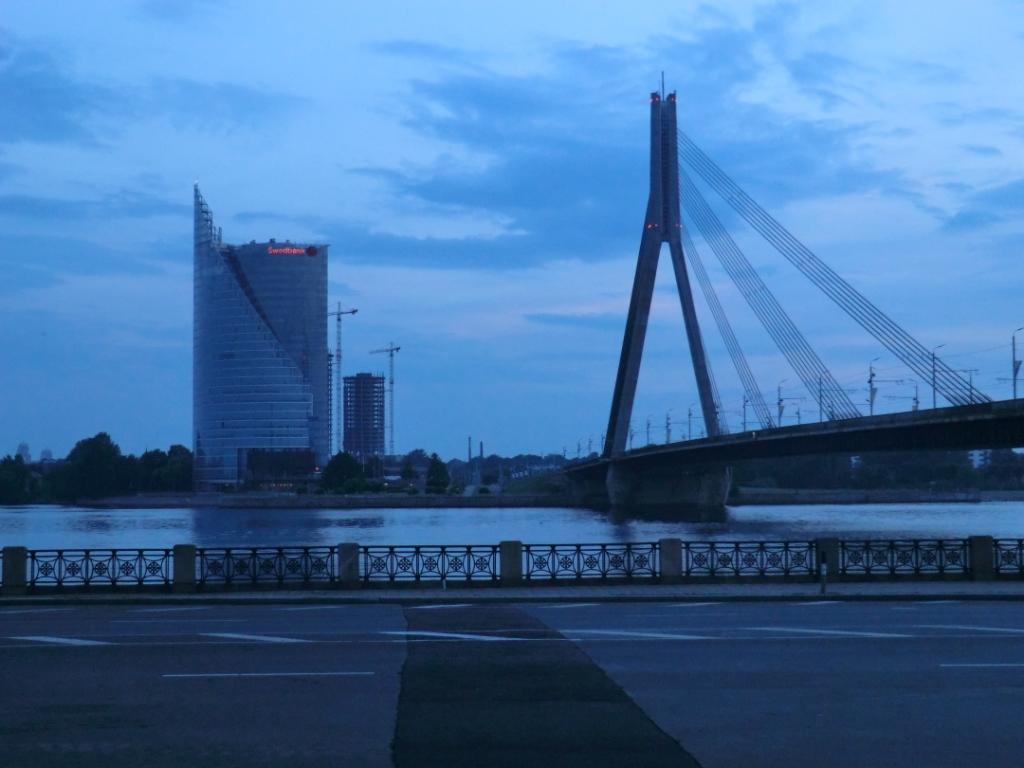 Riga14.1