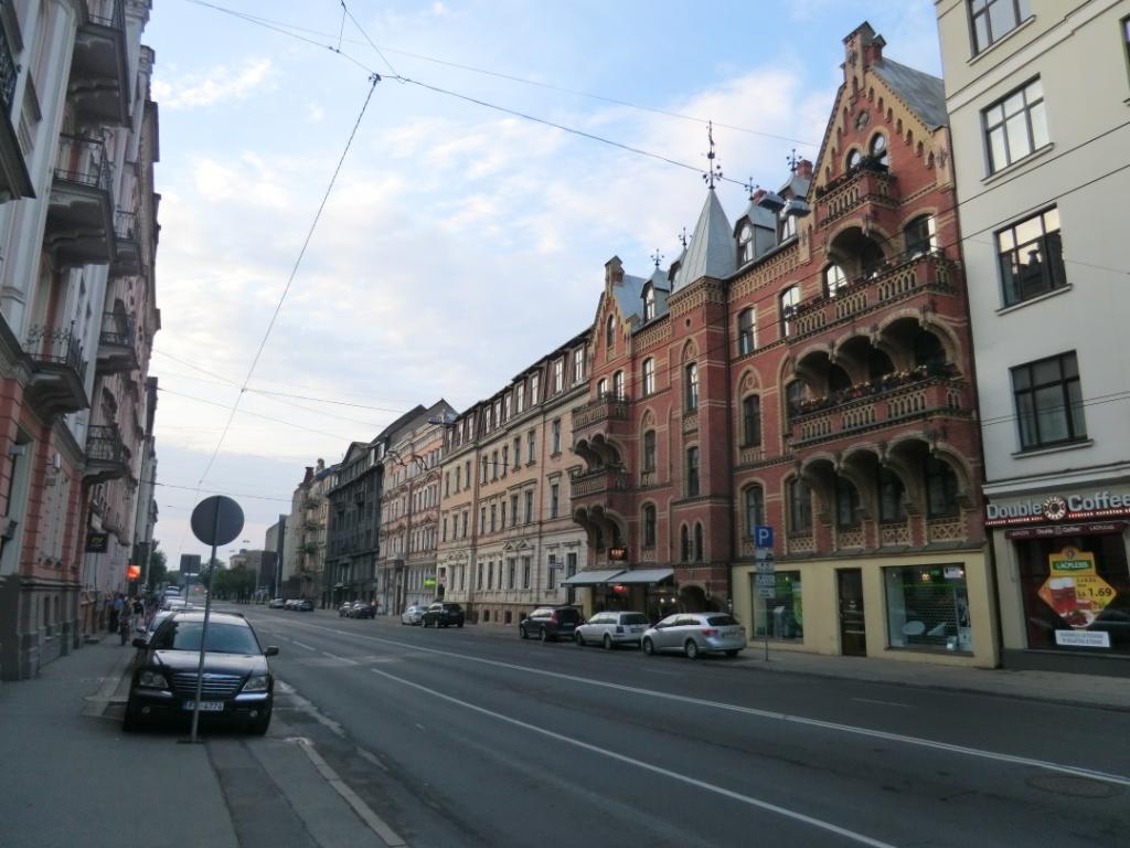Riga15