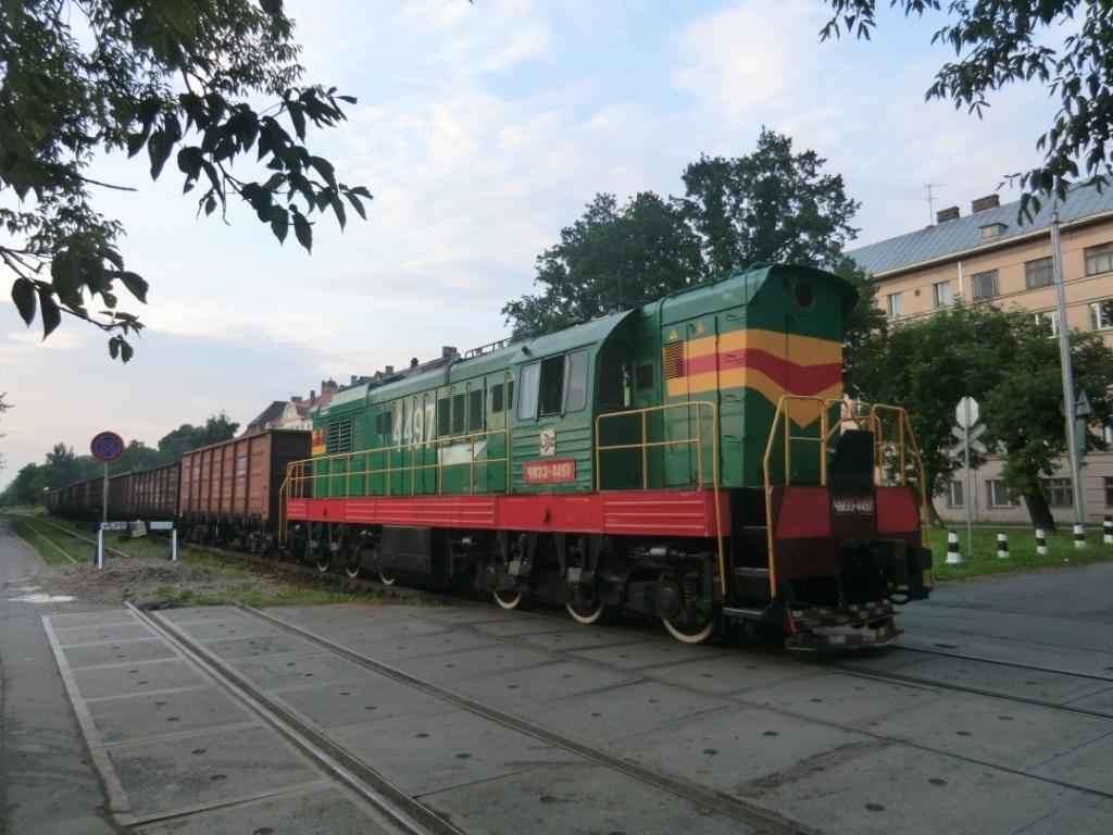Riga16
