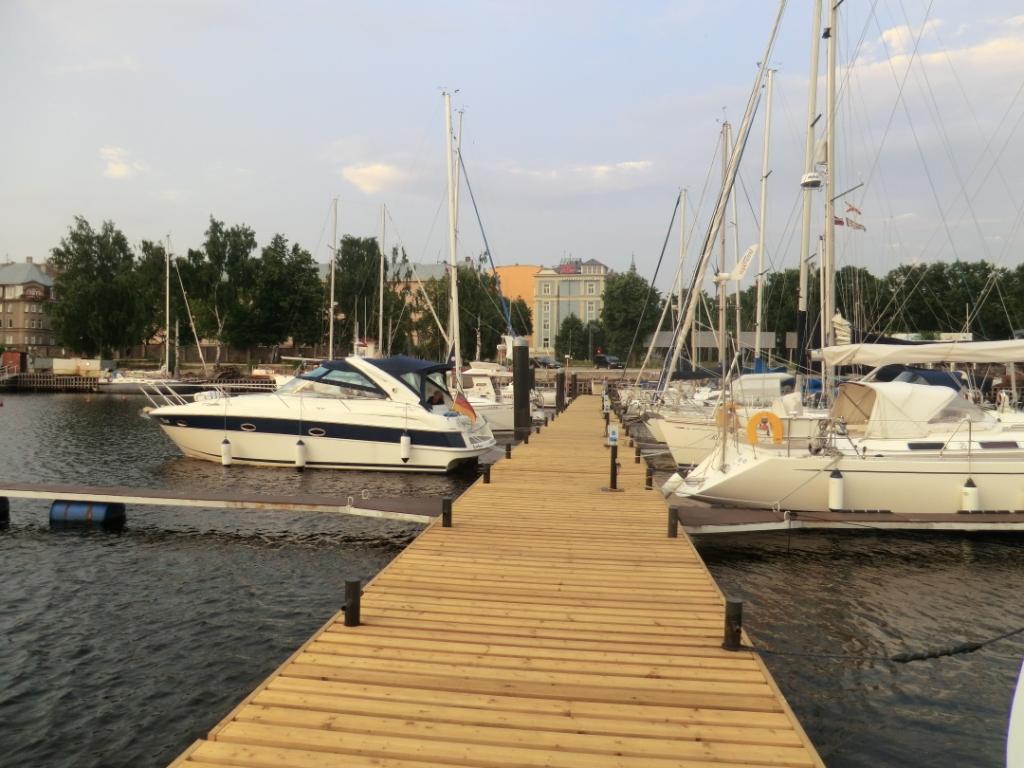 Riga2