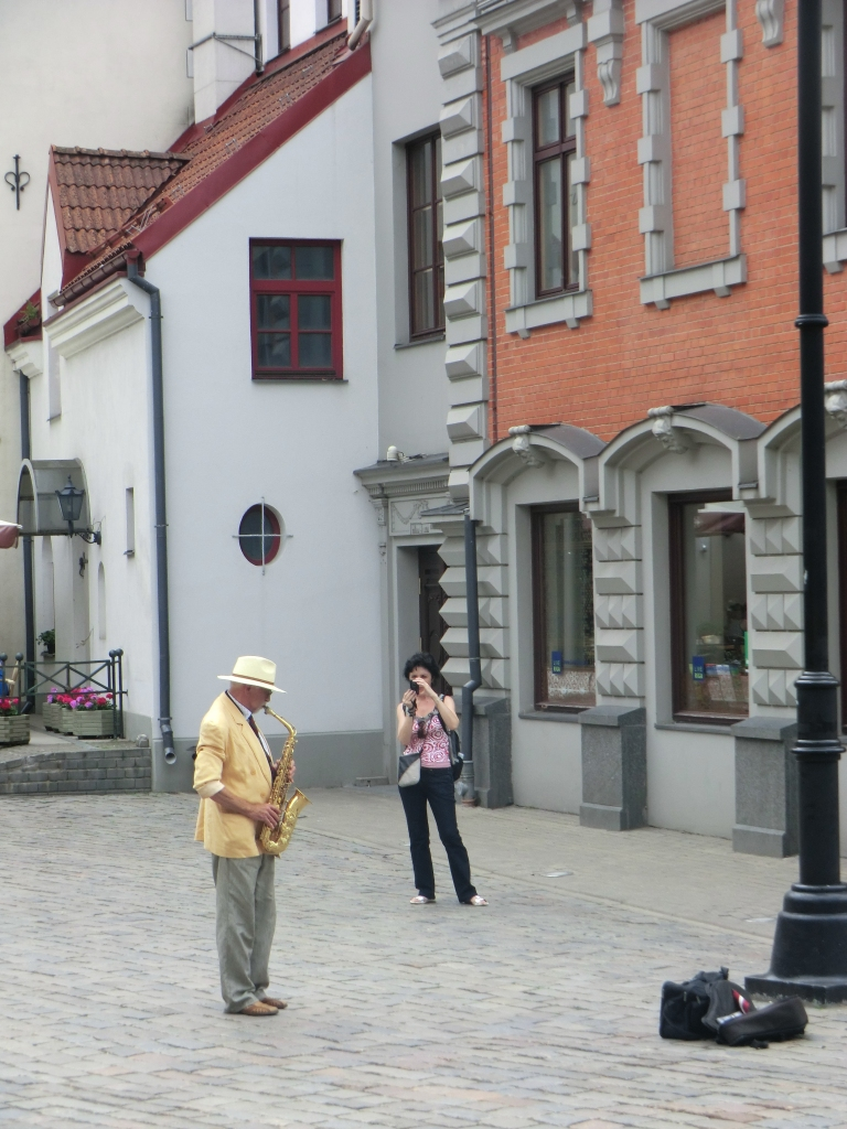 Riga9