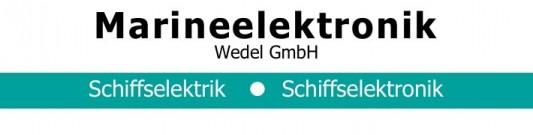 Marineelektronik Wedel GmbH