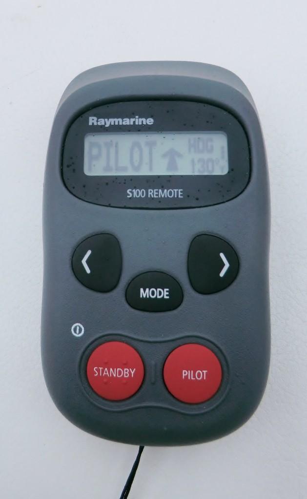 CIMG0529